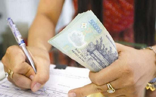 Những khoản thu nhập nào của công chức, viên chức sắp bị bãi bỏ? - Ảnh 1