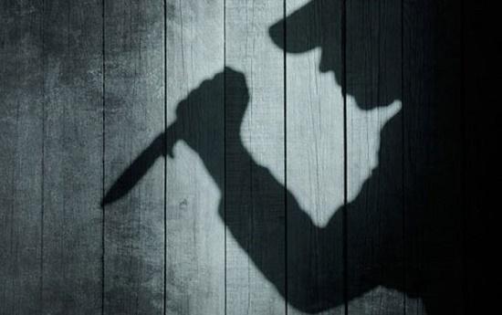Điều tra nghi án thiếu nữ 16 tuổi bị sát hại tại phòng trọ - Ảnh 1