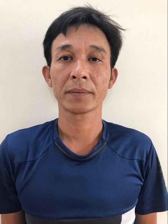 """Vụ bắt vợ chồng Loan """"cá"""" ở Đồng Nai: Chân dung """"vòi bạch tuộc"""" trợ giúp """"ông, bà trùm"""" - Ảnh 1"""