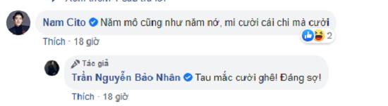 """NSND Hồng Vân: Không hề có chuyện """"không phục"""" với giải thưởng hay ganh ghét với bất kỳ nghệ sĩ nào - Ảnh 3"""