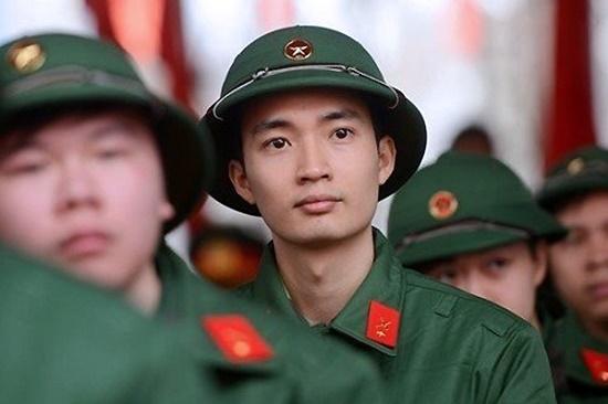 Công bố phương thức tuyển sinh chính thức của các trường quân đội năm 2020 - Ảnh 1