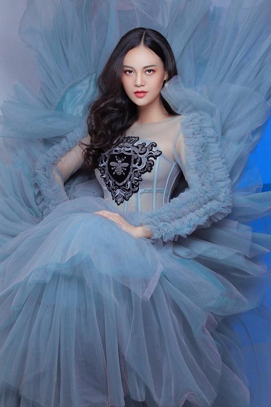 """Nữ người mẫu Việt bị """"yêu râu xanh"""" sàm sỡ giữa đêm khuya vắng - Ảnh 2"""
