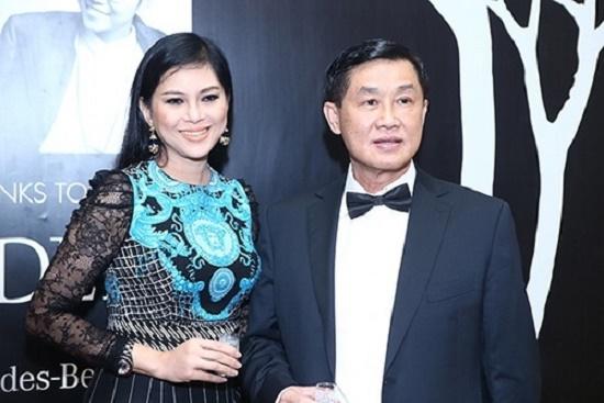 """Lộ số tiền """"khủng"""" gia đình chồng Tăng Thanh Hà sắp được nhận từ Sasco - Ảnh 1"""