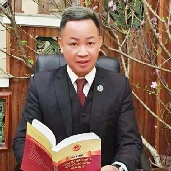 Vụ dùng súng hơi bắn người ở Hà Nội: Những tội danh nào nghi phạm có thể phải đối diện? - Ảnh 2