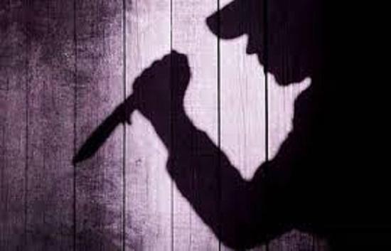 Điều tra vụ anh rể dùng dao đâm em vợ tử vong tại Sơn La - Ảnh 1