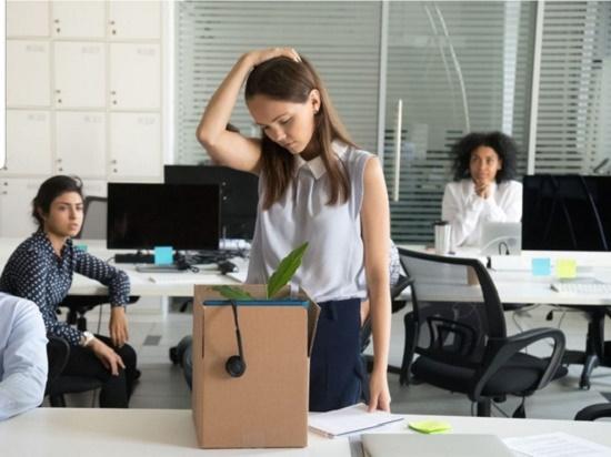 Điều kiện, cách tính trợ cấp mất việc làm mới nhất năm 2020 - Ảnh 1