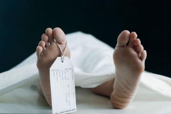 Làm rõ nguyên nhân người đàn ông tử vong trong căn phòng khóa trái cửa - Ảnh 1