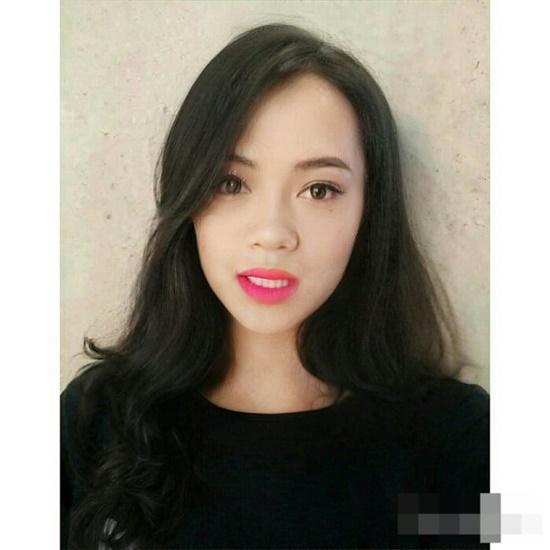 """Cười """"té ghế"""" với loạt ảnh sao tuyển bóng đá Việt Nam """"đu"""" trend """"bẻ cong giới tính"""" - Ảnh 3"""