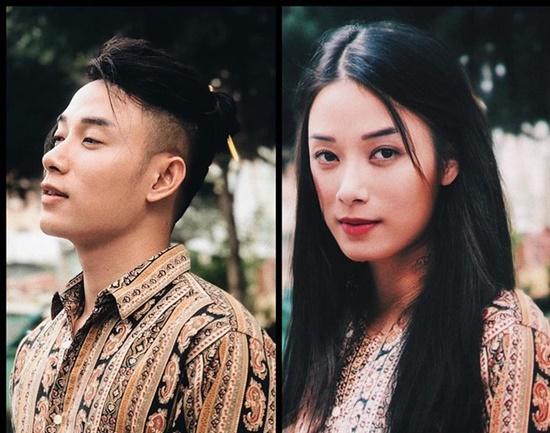 """Cười """"té ghế"""" với loạt ảnh sao tuyển bóng đá Việt Nam """"đu"""" trend """"bẻ cong giới tính"""" - Ảnh 7"""