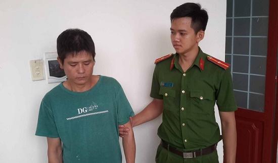 Đề nghị truy tố gã đàn ông đánh đập dã man 3 con riêng của vợ sau cuộc nhậu - Ảnh 1