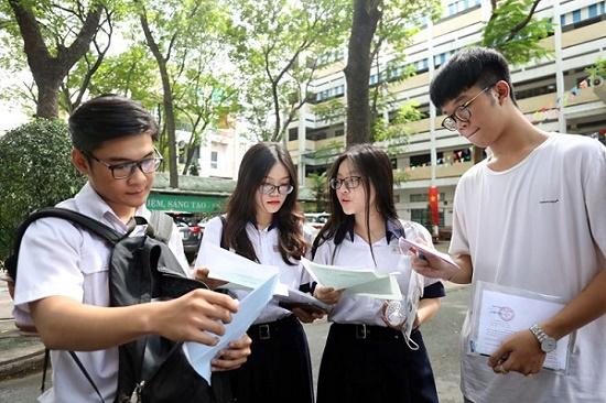 Từ hôm nay (1/7), chính sách miễn học phí với sinh viên sư phạm bị bãi bỏ? - Ảnh 1