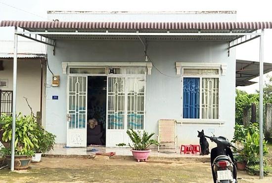 Vụ nam thanh niên nhẫn tâm sát hại hai chị em ở Lâm Đồng: Nghi phạm bị khởi tố tội danh gì? - Ảnh 2