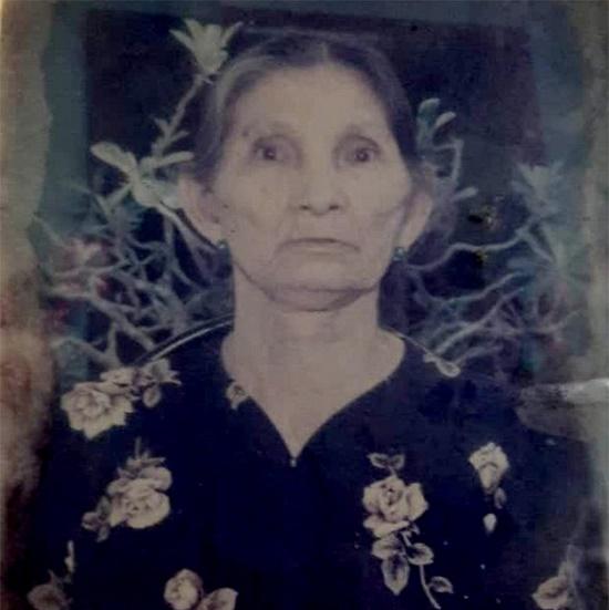 Tích cực tìm kiếm cụ bà 83 tuổi đi lạc cả tuần trong rừng sâu - Ảnh 2