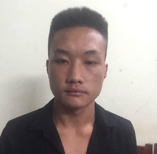Tin tức pháp luật mới nhất ngày 26/7/2020: Nghi phạm đâm tài xế GrabBike trong đêm ở Hà Nội khai gì? - Ảnh 1
