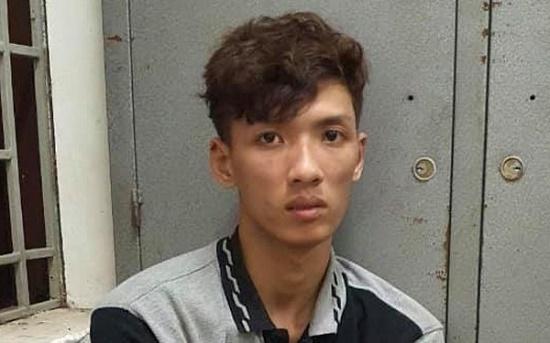 """Tin tức pháp luật mới nhất ngày 29/7/2020: Lộ mức thù lao """"rẻ mạt"""" của 2 nữ quái đưa người nhập cảnh trái phép vào Việt Nam - Ảnh 2"""