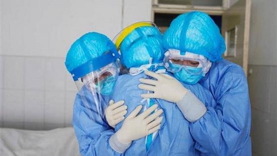 Việt Nam có ca nhiễm Covid-19 đầu tiên tử vong vì nhồi máu cơ tim trên nền bệnh lý nặng - Ảnh 1