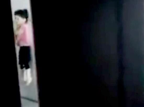 Vụ người đàn ông bạo hành bé gái tại TP.HCM: Đã có kết quả giám định thương tật - Ảnh 1