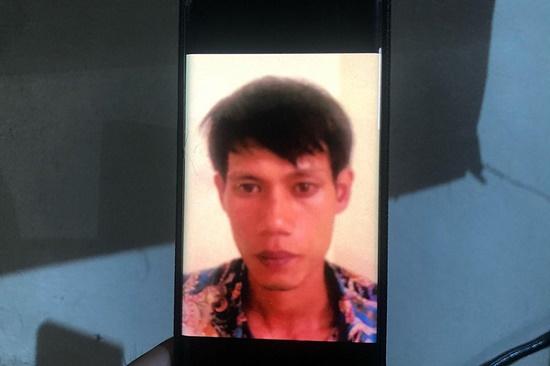 9X Quảng Ninh đánh chết người bằng điếu cày: Hé lộ nguyên nhân ban đầu - Ảnh 1