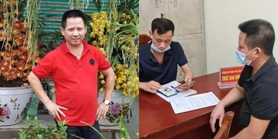 Vụ cô gái trẻ quỳ khóc nức nở ở Bắc Ninh vì chê đồ ăn không vệ sinh: Người đi cùng nạn nhân tiết lộ gì? - Ảnh 2