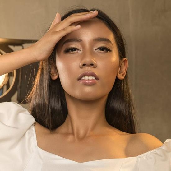 """Choáng váng với bảng thành tích """"không phải dạng vừa"""" của nữ sinh Tiền Giang thi Hoa hậu Việt Nam 2020 - Ảnh 5"""