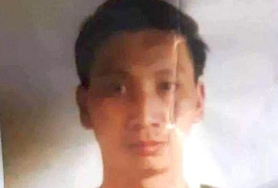 Tin tức pháp luật mới nhất ngày 27/8/2020: Thông tin mới nhất vụ thầy giáo ở Nghệ An trúng đạn tử vong - Ảnh 2