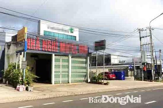 Tin tức pháp luật mới nhất ngày 29/8/2020: Ông Nguyễn Đức Chung bị khởi tố tội danh gì? - Ảnh 2