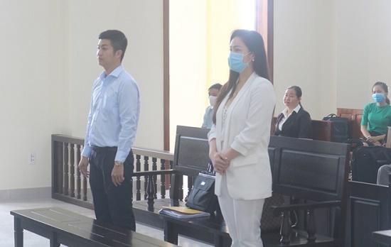 Hủy bản án sơ thẩm vụ ca sĩ Nhật Kim Anh giành quyền nuôi con - Ảnh 1