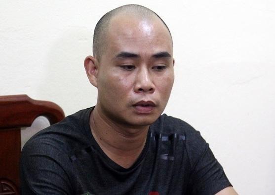 Khởi tố, bắt tạm giam đối tượng nổ súng bắn chết người ở Thái Nguyên - Ảnh 1