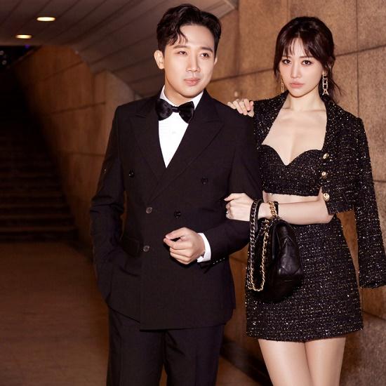 """Nửa đêm canh ba, Trấn Thành làm gì khiến Hari Won phải lên mạng xã hội """"than trời trách đất""""? - Ảnh 4"""
