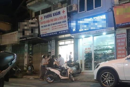 Tin tức pháp luật mới nhất ngày 4/8/2020: Nhóm người chuyên trộm xe máy trong đêm khai gì? - Ảnh 2