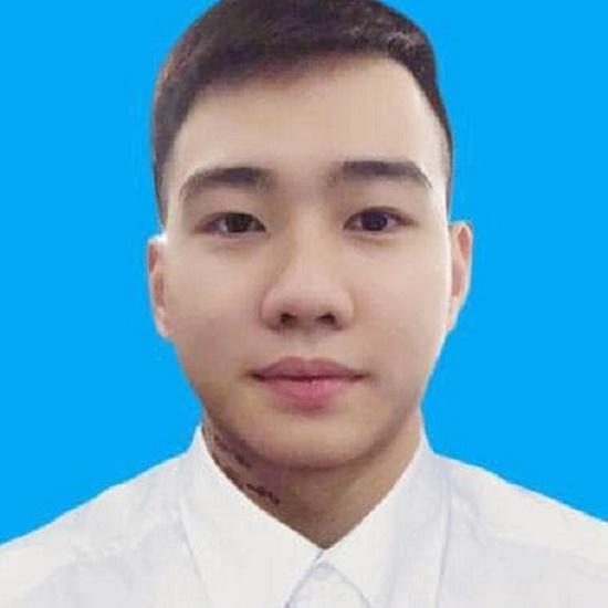 Hà Nội: Truy nã đối tượng giết người đặc biệt nguy hiểm - Ảnh 1