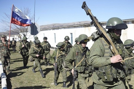 Tình hình chiến sự Syria mới nhất ngày 8/8: Không quân Nga giáng đòn mạnh vào các tay súng Syria - Ảnh 2