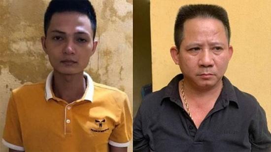"""Tin tức pháp luật mới nhất ngày 11/9/2020: Thông tin mới nhất vụ chủ quán nướng ở Bắc Ninh bắt cô gái quỳ vì """"bóc phốt"""" đồ ăn - Ảnh 1"""