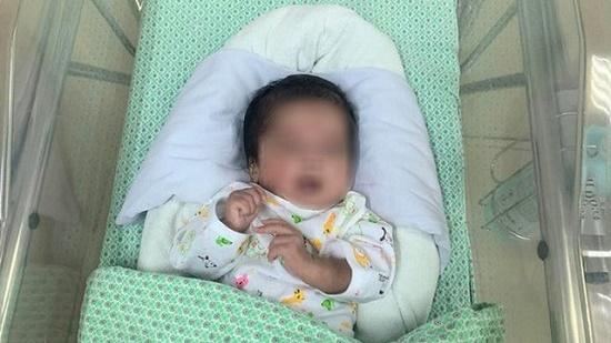 Phá thai trên 22 tuần phải coi là hành vi giết người - Ảnh 2