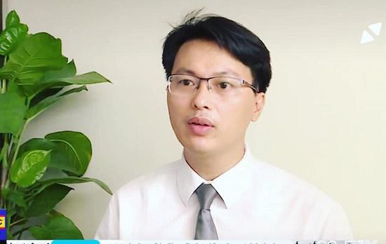 Từ vụ gia đình xin tại ngoại cho ông Nguyễn Đức Chung: Pháp luật quy định thế nào về các trường hợp tạm giam? - Ảnh 2