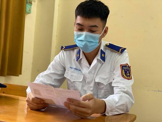 Điểm thi tốt nghiệp THPT 2020 đợt 2 đặc biệt tại Hà Nội: Có đến 18 cán bộ làm công tác thi - Ảnh 1