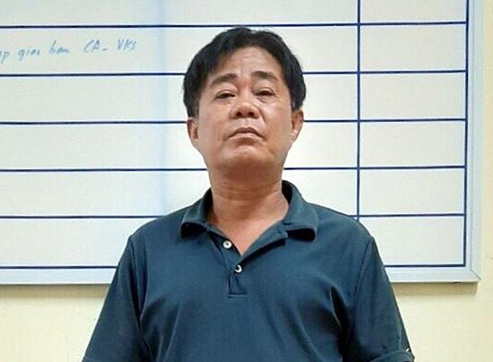 Nghịch tử đánh chết mẹ tại Bình Thuận: Là một tay đàn organ khá, đến đâu cũng hát những bài về mẹ - Ảnh 1