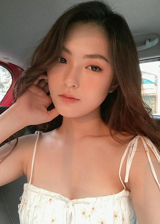 """Cộng đồng mạng """"điên đảo"""" trước nhan sắc nữ chính trong MV """"Hoa Hải Đường"""" của Jack - Ảnh 5"""