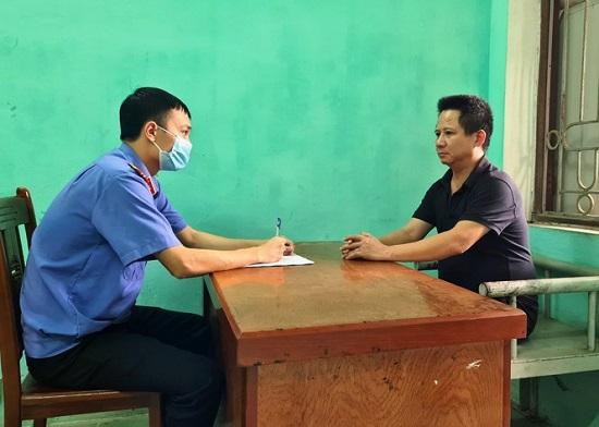 Tin tức pháp luật mới nhất ngày 26/9/2020: Thông tin mới vụ chủ quán nướng ở Bắc Ninh bắt cô gái quỳ xin lỗi - Ảnh 1