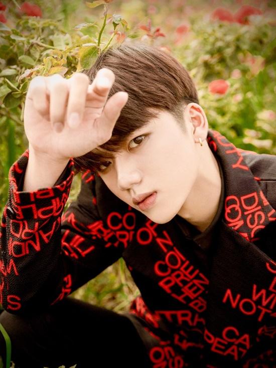 Nam sinh trường Y nổi như cồn sau clip mặc áo blouse, đẹp trai chẳng kém gì các idol Hàn Quốc - Ảnh 3