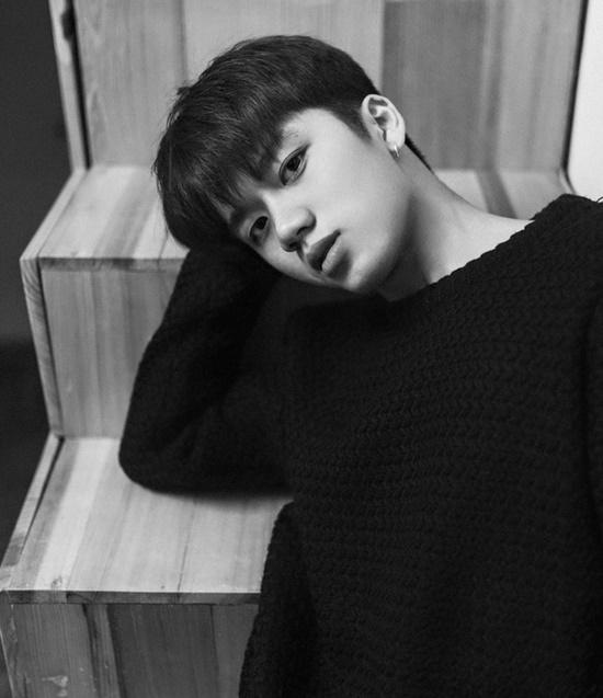 Nam sinh trường Y nổi như cồn sau clip mặc áo blouse, đẹp trai chẳng kém gì các idol Hàn Quốc - Ảnh 5