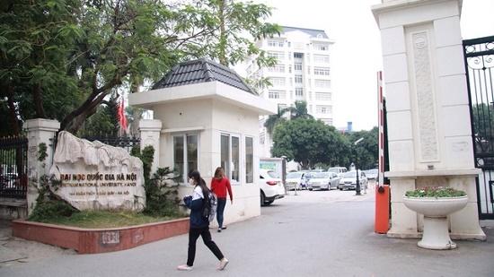 Một trường đại học tại Việt Nam lọt Top 1.000 trường hàng đầu thế giới - Ảnh 1