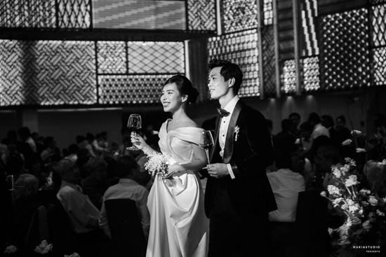"""Công Phượng tung bộ ảnh """"full HD"""" sau đám cưới, nhìn ảnh cuối mới biết yêu bà xã thế nào - Ảnh 12"""