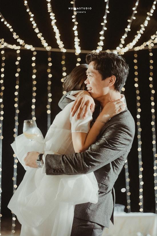 """Công Phượng tung bộ ảnh """"full HD"""" sau đám cưới, nhìn ảnh cuối mới biết yêu bà xã thế nào - Ảnh 13"""