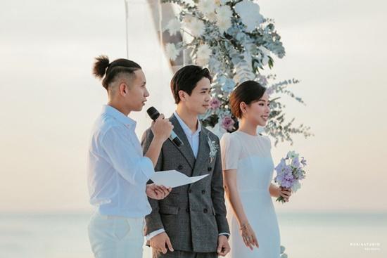 """Công Phượng tung bộ ảnh """"full HD"""" sau đám cưới, nhìn ảnh cuối mới biết yêu bà xã thế nào - Ảnh 4"""