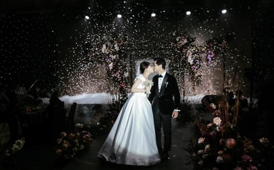 """Công Phượng tung bộ ảnh """"full HD"""" sau đám cưới, nhìn ảnh cuối mới biết yêu bà xã thế nào - Ảnh 6"""