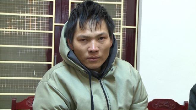 Tin tức pháp luật mới nhất ngày 12/1: Kẻ sát hại tài xế GrabBike ở Nha Trang khai gì? - Ảnh 2