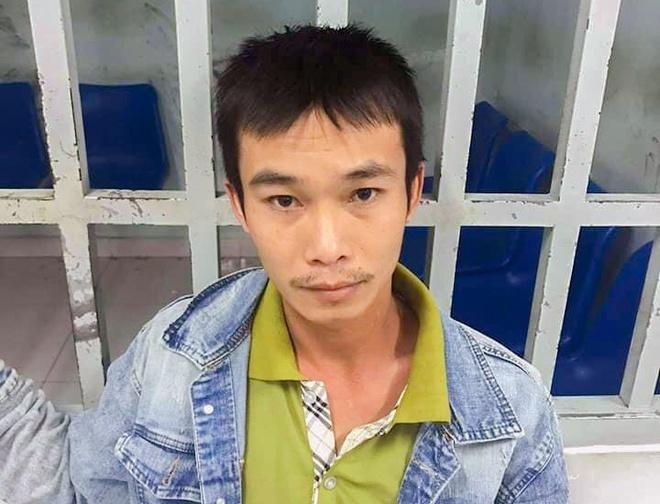 Vụ tài xế GrabBike bị sát hại ở Nha Trang: Hé lộ động cơ của kẻ thủ ác - Ảnh 1