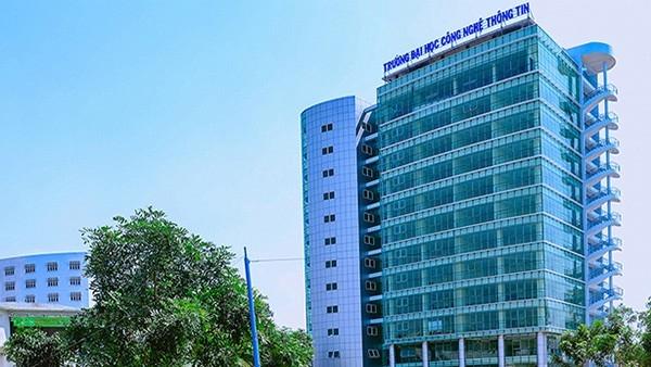 Vì sao trường ĐH Công nghệ thông tin - ĐH Quốc gia TP.HCM cho sinh viên nghỉ Tết đến 49 ngày? - Ảnh 1