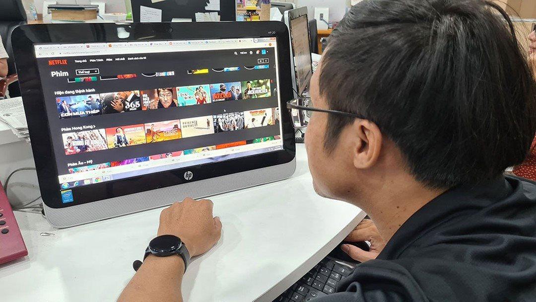 Một cá nhân tại Hà Nội nộp thuế 23 tỷ đồng - Ảnh 1